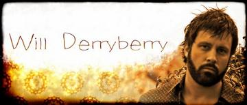 Fool's Gold, by Will Derryberry on OurStage