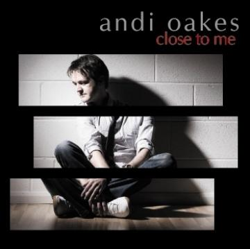 I'll wish I'd done more, by Andi Oakes on OurStage