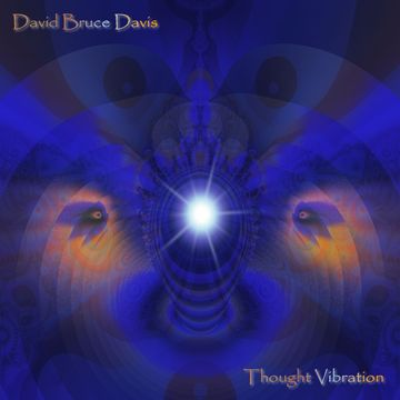 Time Stood Still, by David Bruce Davis on OurStage