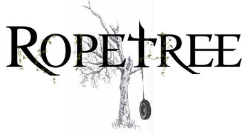 Focus and Breath, by Ropetree on OurStage