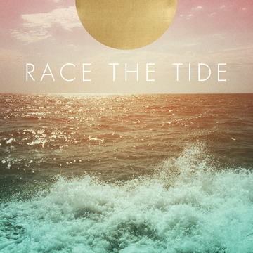 The Enemy, by Race The Tide on OurStage