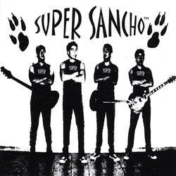No Sabes, by Super Sancho on OurStage