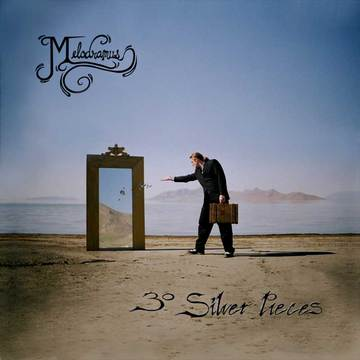 30 Silver Pieces Live, by Melodramus on OurStage