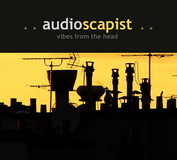 november (remix), by audioscapist on OurStage