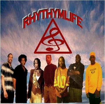 Another Hungry Mouth , by RhythymLifeBand on OurStage