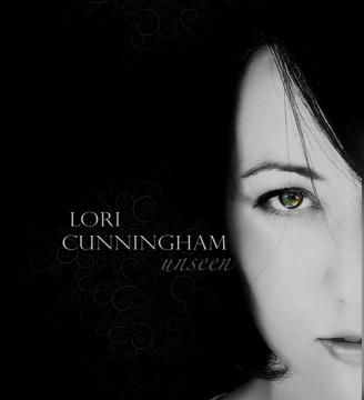 Into Absolution, by Lori Cunningham on OurStage