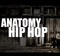 New Fangled Gadget Flying Machine, by Anatomy Hip Hop on OurStage