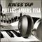 Pallars-Anders visa, by Kriss Tap on OurStage