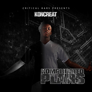 From The Bottom ft Source Waveron, by Koncreat on OurStage