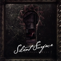 The Sleep, by Silent Surface on OurStage