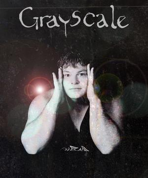 We Face the Sun, by Grayscale on OurStage