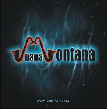 Pensando en Ti, by Juana Montana on OurStage