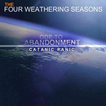 THE FOUR WEATHERING SEASONS (Theme Song) ft. Carlos Carty, by Catanic Panic on OurStage