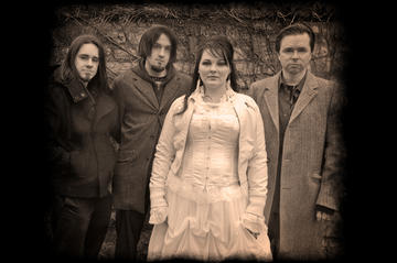 """SHALLOW (Demo - Radio Edit), by Lead Singer """"Donna Root"""" from the band """"AVEDIS"""" on OurStage"""