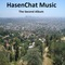 Is it Over - Club Mix, by HasenChat Music on OurStage