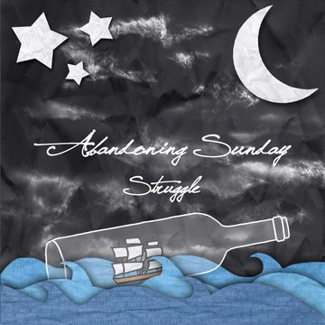 Better Than Never, by Abandoning Sunday on OurStage