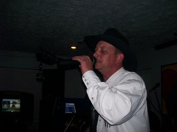 Louisianna Love Song, by bobbyhayes on OurStage