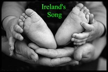 Ireland's Song, by Danny Johnson on OurStage