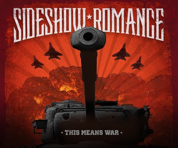 Goodbye, by Sideshow Romance on OurStage