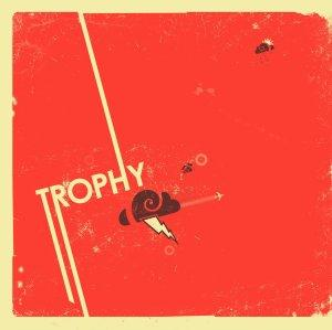 Nothing To Lose, by Trophy on OurStage