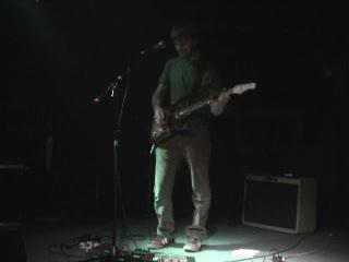 Terrapin Station Show Part 5, by The Forgettables on OurStage