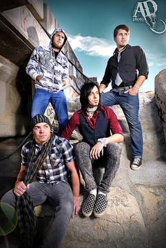 Call Her Friends, by Waiting For Brantley on OurStage