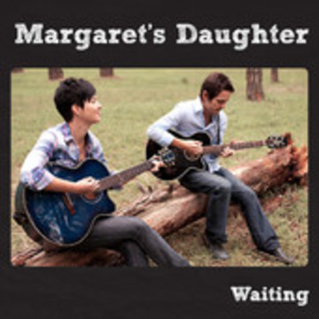 Waiting, by Margaret's Daughter on OurStage