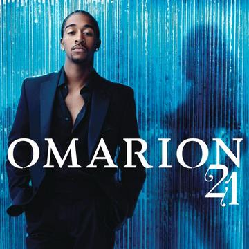 """What Are We Doing, by Omarion/ Produced by """"L"""" for L&S Ent. Global Inc. on OurStage"""