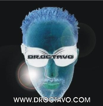 Blackout, by Dr. Octavo on OurStage