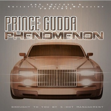 Closer to my Dreams, by Prince Gudda on OurStage