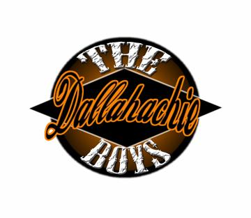 To Hell and Back, by The Dallahachie Boys on OurStage