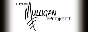 I Am What I Am, by The Mulligan Project on OurStage