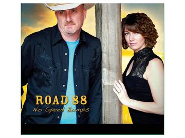 It's Nothin, by Road 88 on OurStage