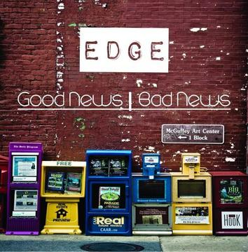 Bad News, by Edge on OurStage