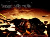 The instance, by Under Lying Truth on OurStage