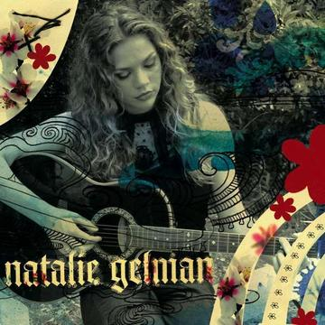 Sweet July, by NatalieGelman on OurStage