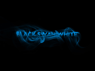 Escape, by Black Swan White on OurStage