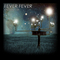 Into the Sun, by Fever Fever on OurStage
