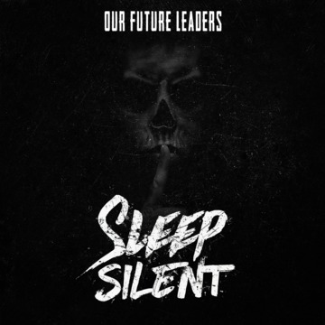 Sleep Silent, by Our Future Leaders on OurStage