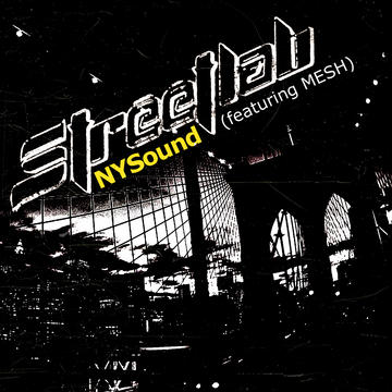 NYSound, by Streetlab on OurStage