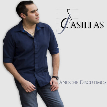 Anoche Discutimos, by J Casillas on OurStage