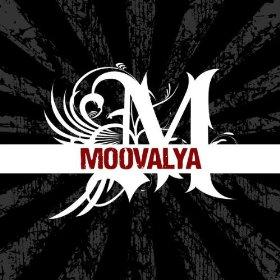 Violent, by Moovalya on OurStage