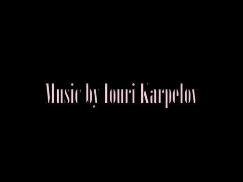 Only Originals, by Iouri Karpelov on OurStage