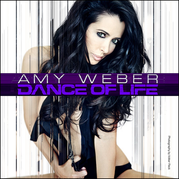 Dance of Life - Amy Weber, by Amy Weber on OurStage
