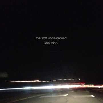 Limousine, by The Soft Underground on OurStage