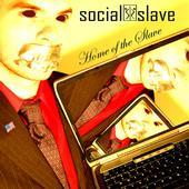 Because of You, by social slave on OurStage