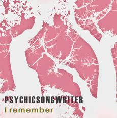 Never better, by PSYCHICSONGWRITER on OurStage