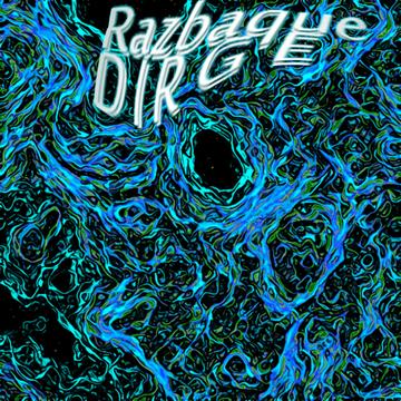 Serpentine , by Razbaque Dirge on OurStage