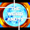 Slow Train, by The Weird Andys on OurStage
