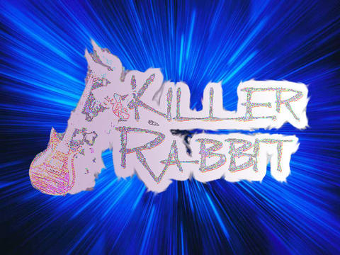Still Got The Blues, by Killer Rabbit on OurStage